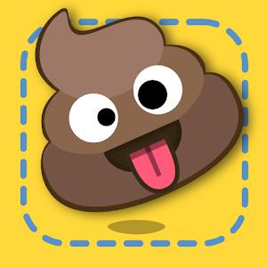 Where's My Emoji? 2 icon