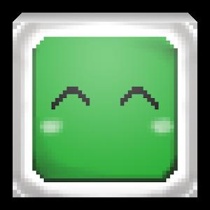 Proto Robo icon