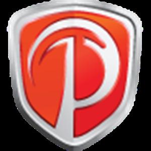 POST Mobile icon