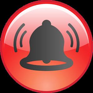 احمي هاتفك النقال 2016 icon