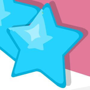 ChildrenBedRoomEscape icon