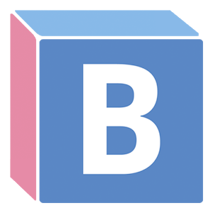 Baby Shapes icon