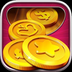 Coiny - Fun Fast Win icon