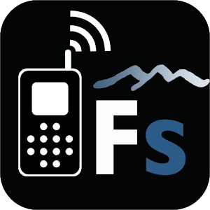 FLAGscanner icon