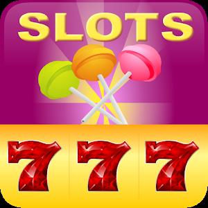 Candy Craze Slots icon