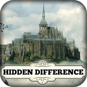 Difference: Medieval Mysteries icon