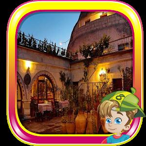 Escape From Goreme Inn icon