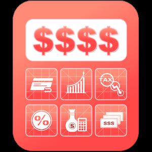 MicroBanking icon