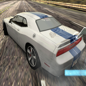 Best Speed Car Racing icon