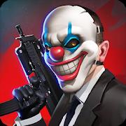Elite SWAT - counter terrorist game icon