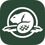 Parks Canada – National App icon