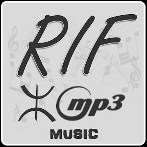 RIFIYA TÉLÉCHARGER MP3 GRATUITEMENT MUSIC
