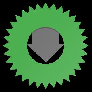 Transdrone - AppRecs
