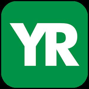 YaatRaksha icon