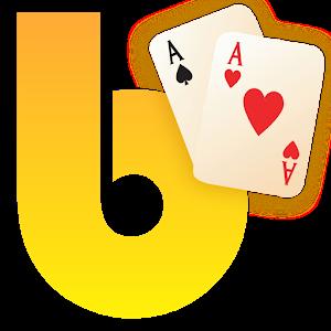 Biska - Burraco icon