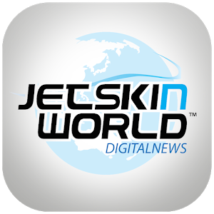JetskiNworld icon
