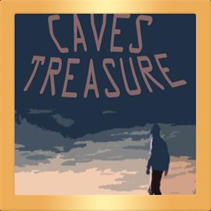 Arkanoid Caves Treasure icon