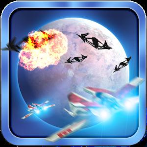 Alpha Squadron icon