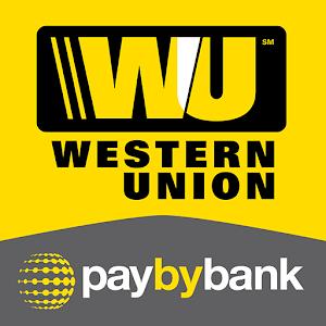 Western Union - Paybybank - AppRecs
