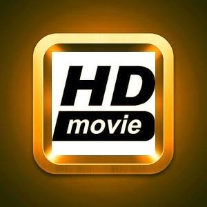 HD MOVIES APK