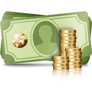Exchange Currency MultiSource icon