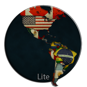 Age of Civilizations Americas Lite icon