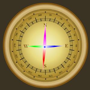 EscapeFromShip icon