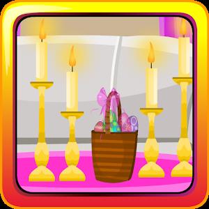Cheerful Easter Escape icon