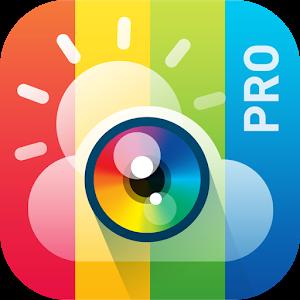 Weathershot (old PRO) icon