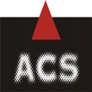 AsthaTrade Mobile Trading icon