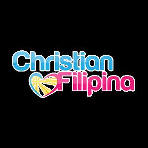 Christian Filipina Dating icon