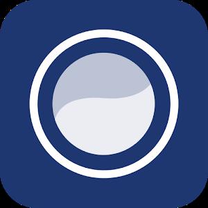 EnerNOC icon