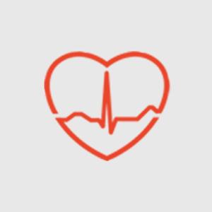 InstaMedic- Live Medical Cases icon