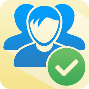 InstantCheck Background Check icon