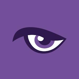 InstaSnitch icon