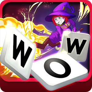 Magic WoW icon
