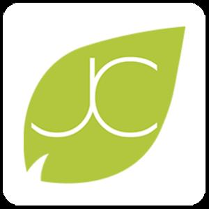 JCPremiere icon