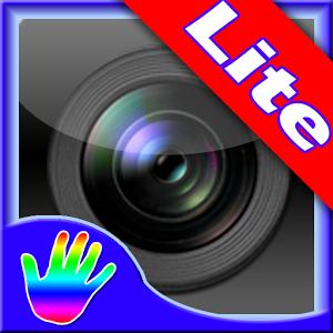 JCi Picture Paint Lite icon