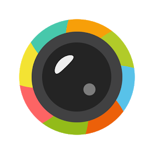Rookie Cam by JellyBus icon