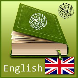 AL Quran - MP3 + TEXT + Live icon