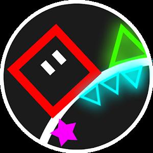 Beat Circle icon