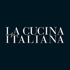 LA CUCINA ITALIANA icon