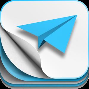 PaperV icon