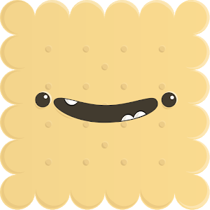 HAB - Have a Biscuit icon