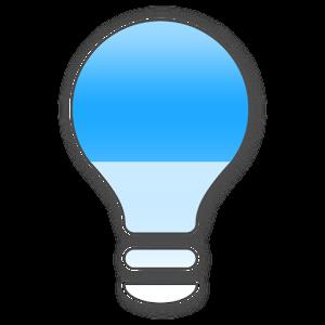 Screen Light Lite icon