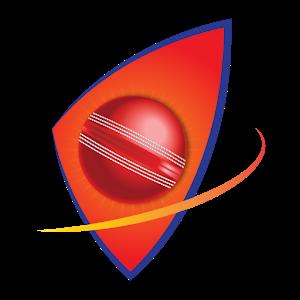 Cricket Score Pad icon