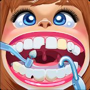 My Dentist: Teeth Doctor Games icon