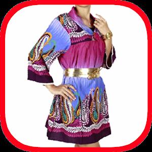 Grosir Baju Bursa Tanah Abang - AppRecs b58d52d32a