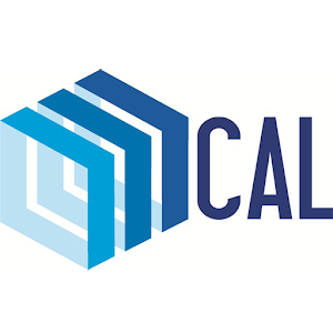 CAL Equity Trading icon