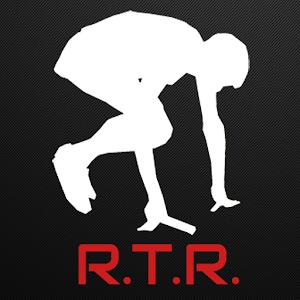 Run Tour Run icon